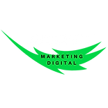 marketng digital (1).png