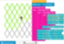 Código_Aprendizado_Online2.png