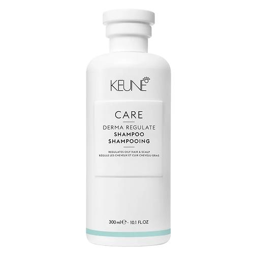 Keune Care Derma Regulate Shampoo Antioleosidade