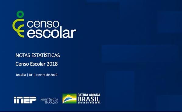 Censo Escolar 2018.png