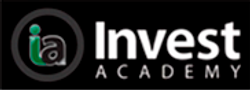 Invest Academy