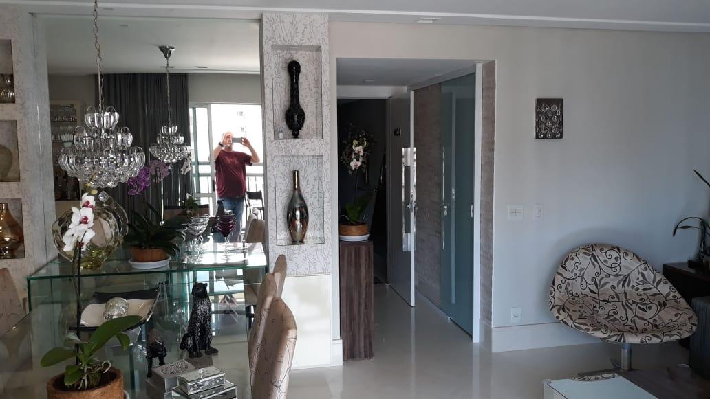 Sala de Vidro