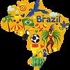 Brasil - Governo.png