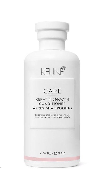 Care Keratin Smooth Conditioner