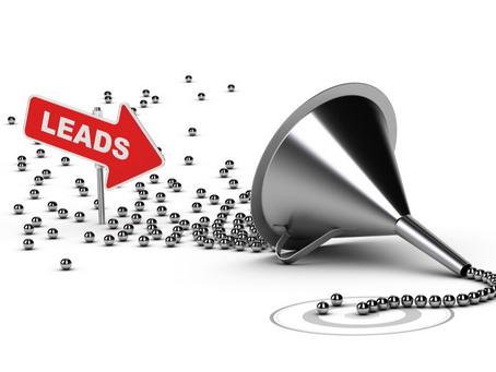 Lead: O Que É e Como Gerar Leads Qualificados