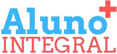 Aluno Mais Integral Logo.png