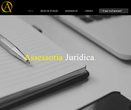 Advogados e associados