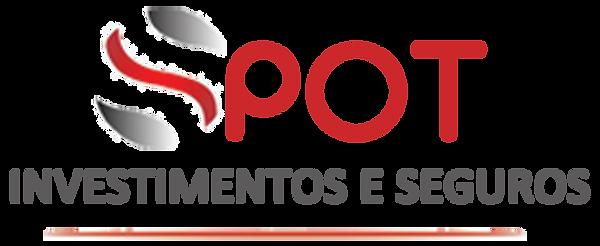 logo SPOT.png