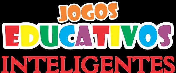 Jogos Educativos.png