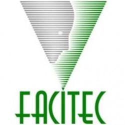FACITEC