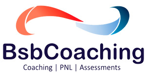 BSB Coaching