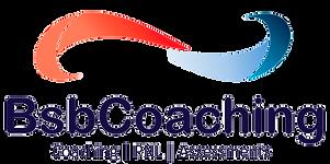 BSB Coaching