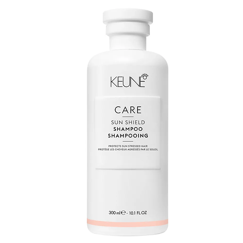 Keune Care Sun Shield - Shampoo