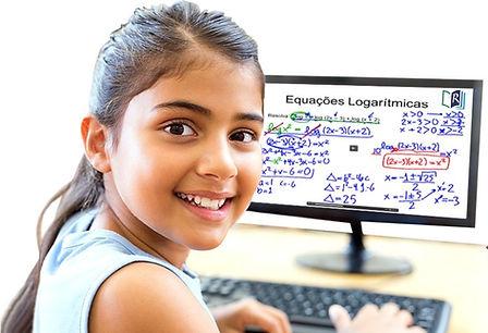 Plataforma Aprendizado Online 2.jpg