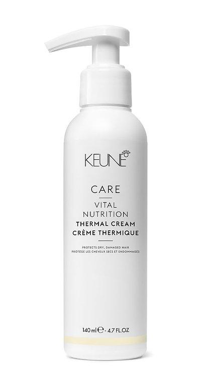Care Vital Nutrition Thermal Cream