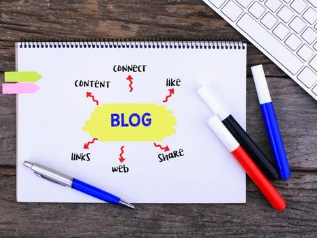 Como Criar um Blog Incrível e Ganhar Dinheiro