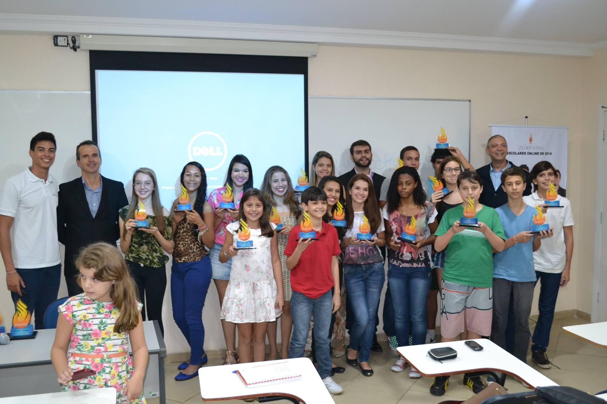Olimpíadas_do_Conhecimento_Alunos.jpg
