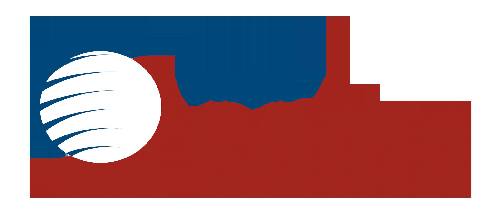 Colégio Soma