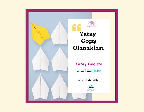 2019_LGS_Terc_Kopyası_Kopyası-2_edited.p