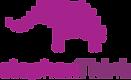 elephanThink-Logo.png