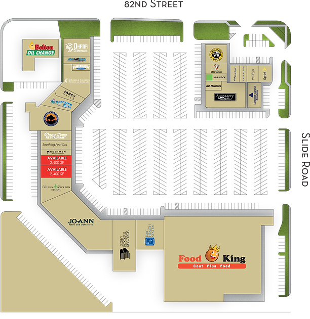 '19 RRP Site Plan.png
