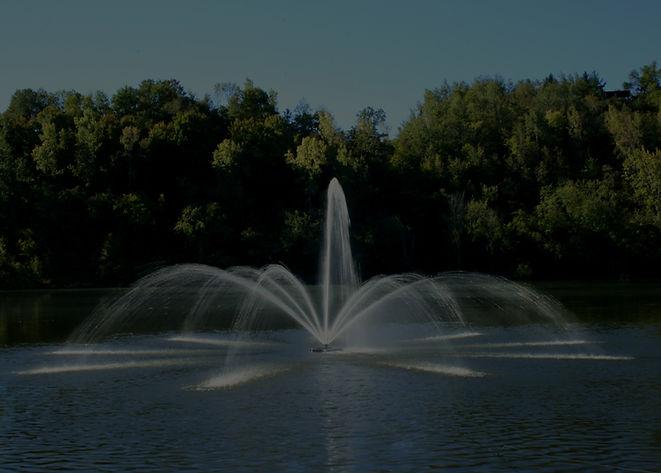 fountain_edited.jpg