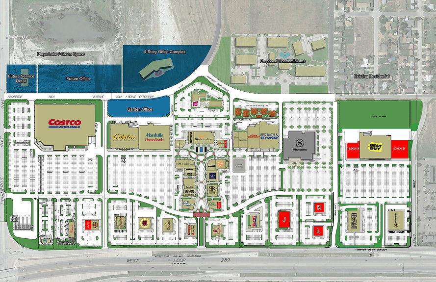 West End Site Plan.jpg