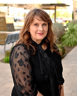 Cheryl Cunningham.jpg