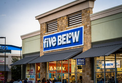 FiveBelow_Daytime