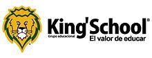 Logo-Grupo-Educacional-KingSchool.jpg