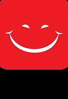 Logotipo Edudown.png