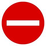 sign_stop_PNG25625.png