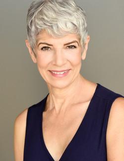 Mary Lynn Owen