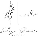 Lily Grace Designs Stamp.jpg