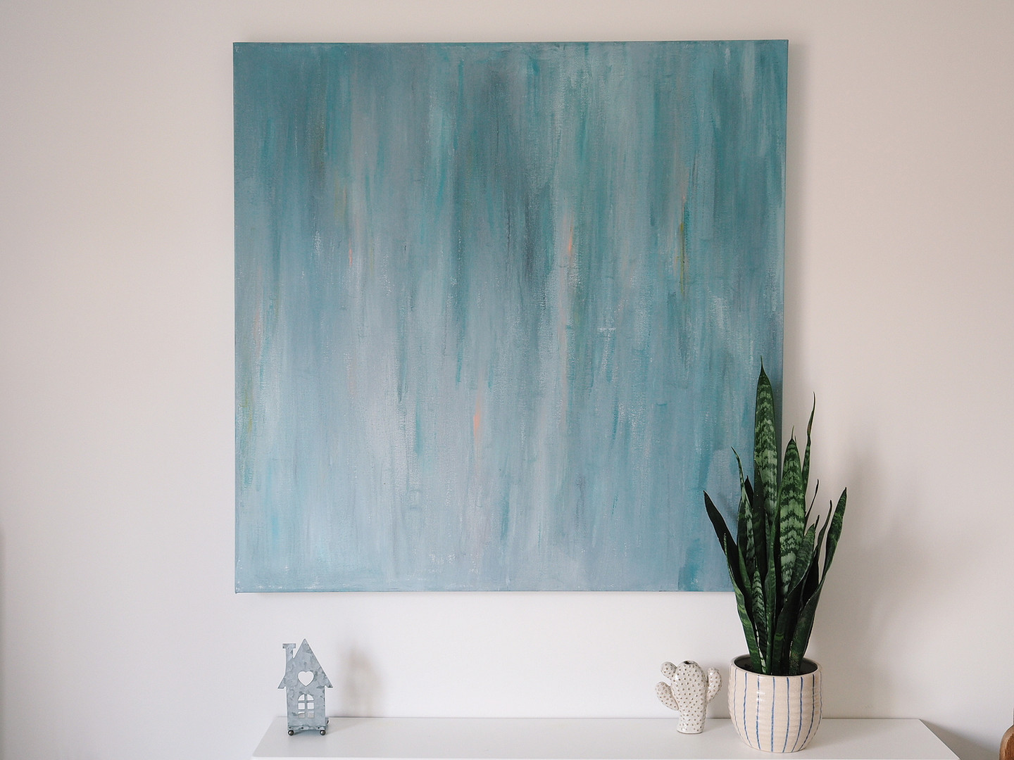 Canvas-abstract-art-colours-Lily-Grace-i