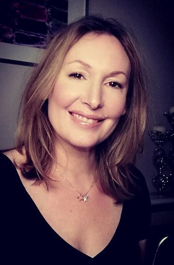 Joanne Butcher Virtual Assistant