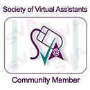community-member.jpg
