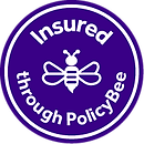 Purple_Badge_PolicyBee.png