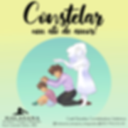 constelar.png