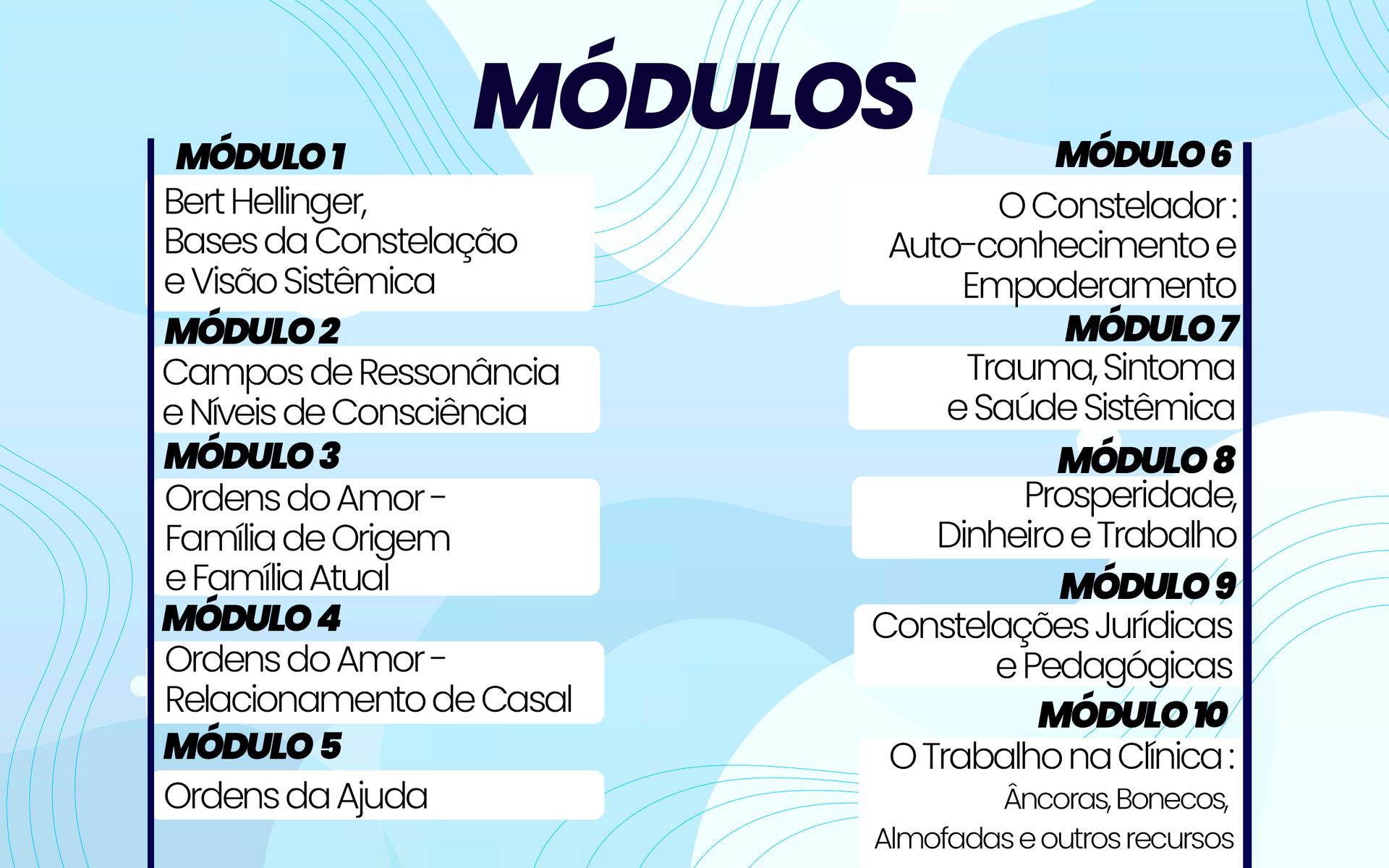 FORMAÇÃO online6.png