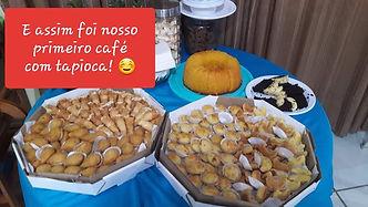 café com salgadinhos .jpg
