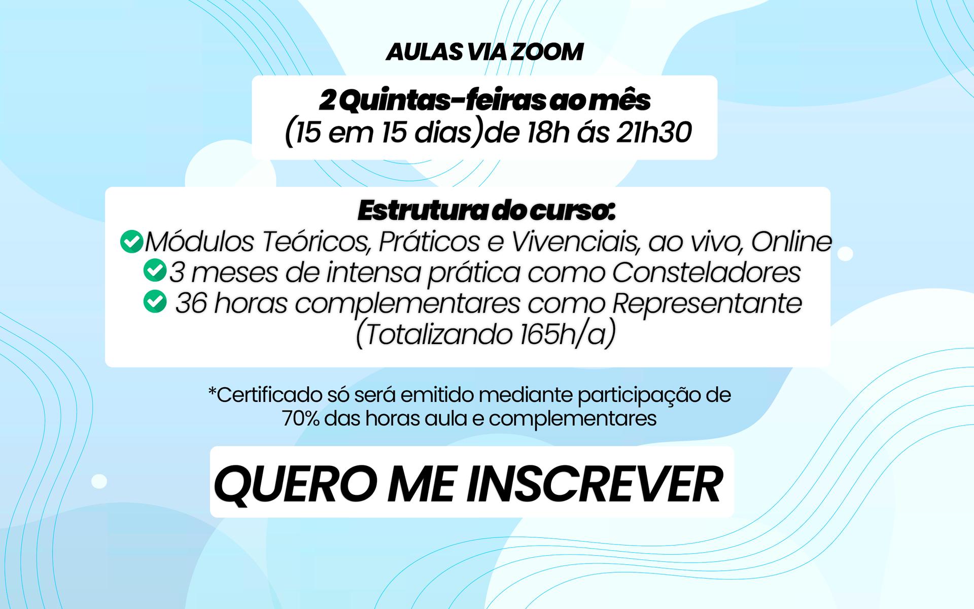FORMAÇÃOonline8.png