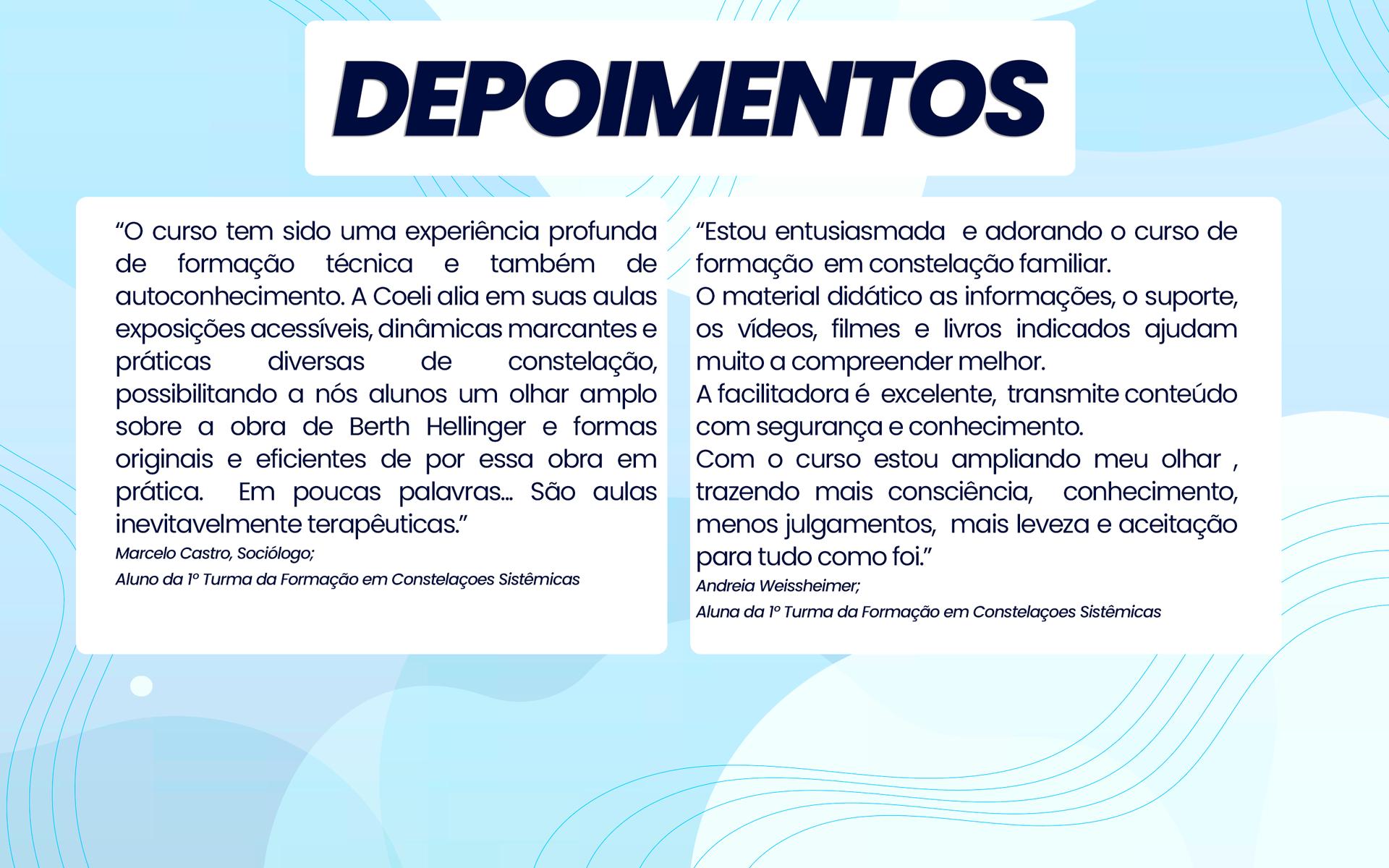 FORMAÇÃO online12.png