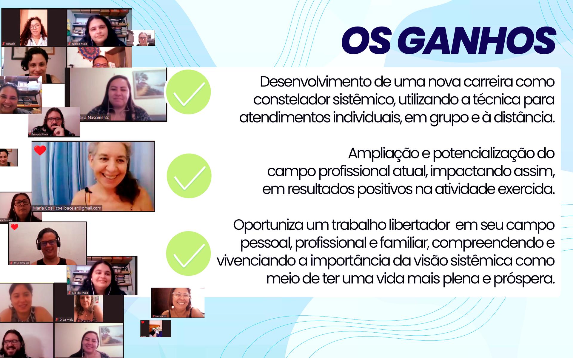 FORMAÇÃO online3.png