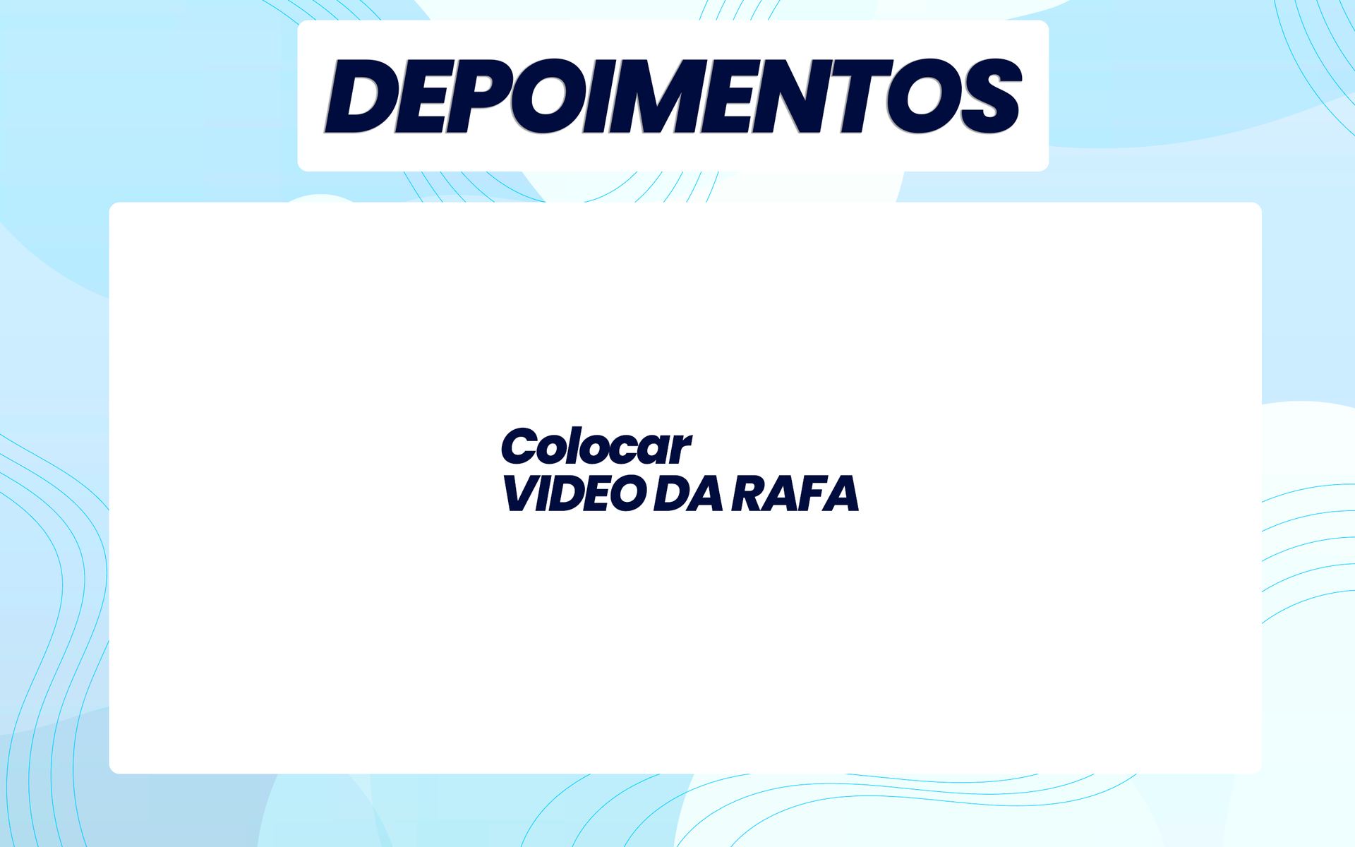 FORMAÇÃO online13.png