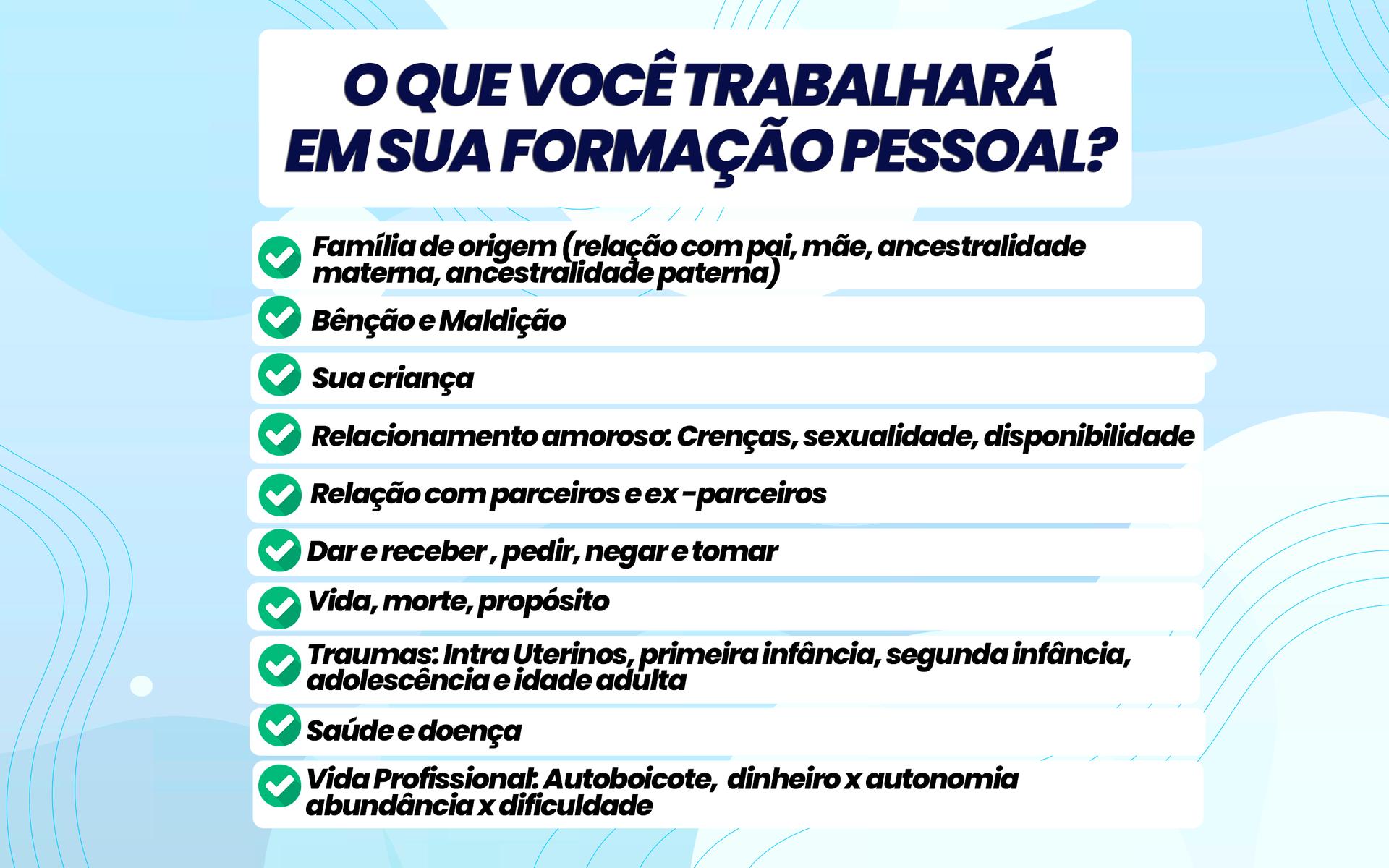FORMAÇÃO online10.png