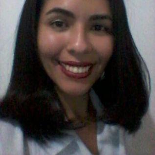 Kem William Araujo Souza - Psicólogo em Fortaleza Fátima. ACP. aTENDE ADOLESCENTE, ADULTO E IDOSO.