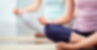 Aulas de Yoga em Fortaleza - Bairro de Fátima - Clínica Halasana