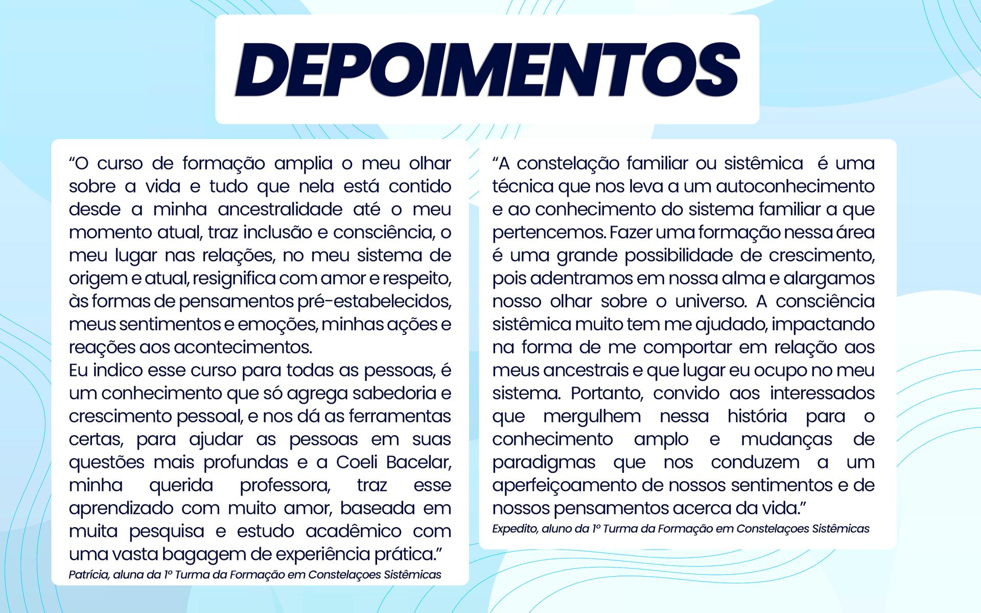 FORMAÇÃO online11.png