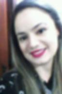 Psicóloga Maria Idalina Vinuto Sales. Abordagem cognitivo comportamental. Adolescentes, adultos e idosos.